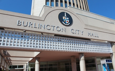 City of Burlington – Meeting Management Drives Better Transparency While Saving Weeks of Time
