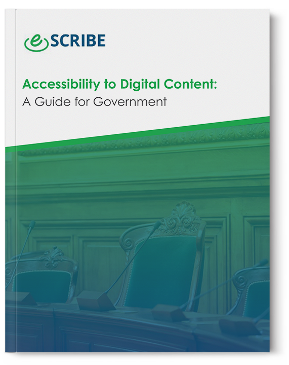 WP-book-cover-Webcasting-Crucial