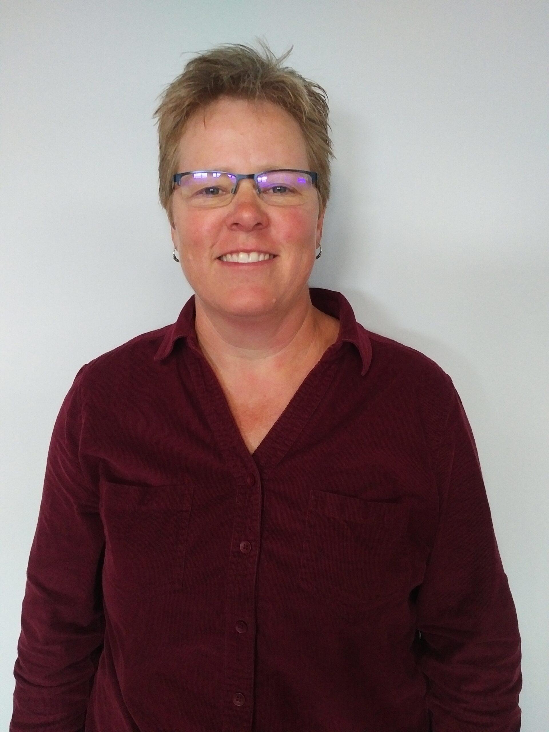 Kathy Stranks_Oct25
