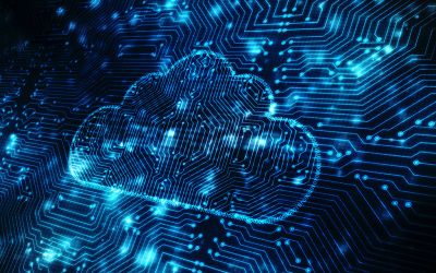 Why Should You Move to the Cloud?