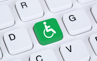 6 Practical Things You Can Do NOW to Improve Your Website Accessibility
